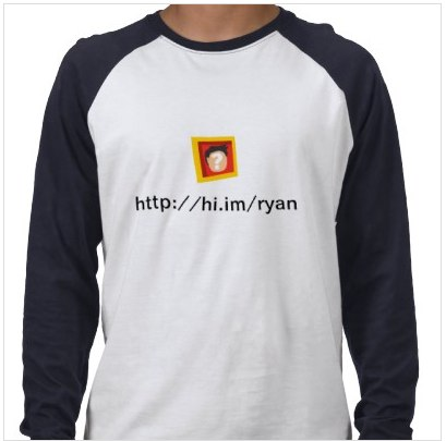 Custom_t-shirts_shirts_and_oth