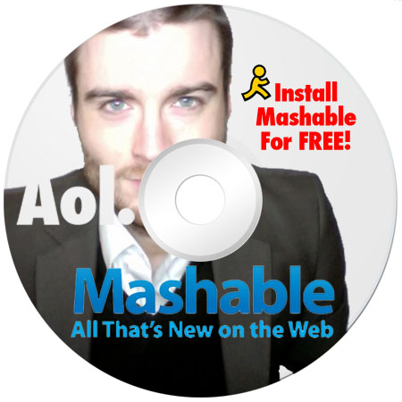 Mashable-cd