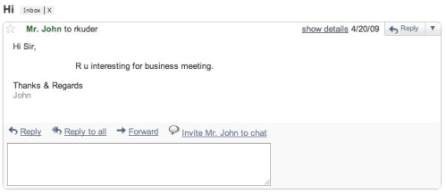 Interestingbusinessmeeting