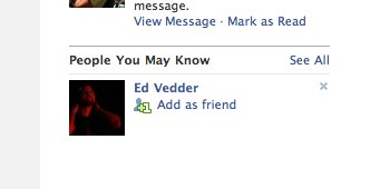 Ed_vedder
