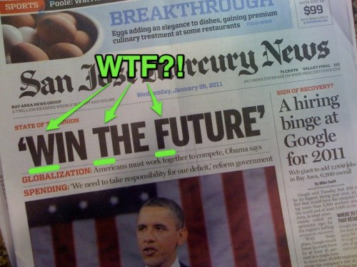 Wtf_obama
